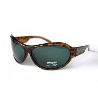 Солнцезащитные очки Polaroid 5760A Солнцезащитные женские очки