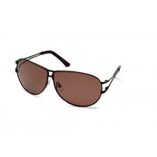 Солнцезащитные очки Polaroid 5800C Солнцезащитные очки унисекс