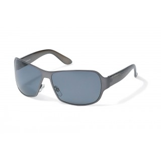 Солнцезащитные очки Polaroid арт 5801C