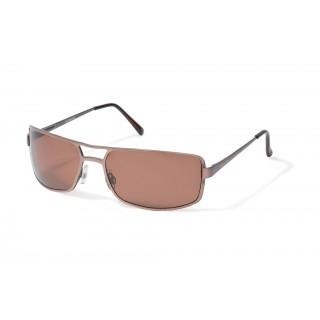 Солнцезащитные очки Polaroid 5803A Солнцезащитные очки унисекс