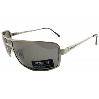 Солнцезащитные очки Polaroid 5803B Солнцезащитные спортивные очки