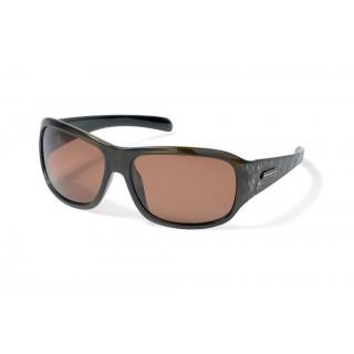 Солнцезащитные очки Polaroid 5852C Солнцезащитные очки унисекс