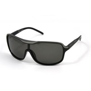 Солнцезащитные очки Polaroid 5859A Солнцезащитные очки унисекс