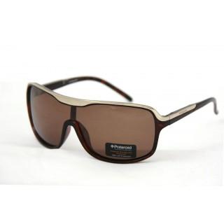 Солнцезащитные очки Polaroid арт 5859B