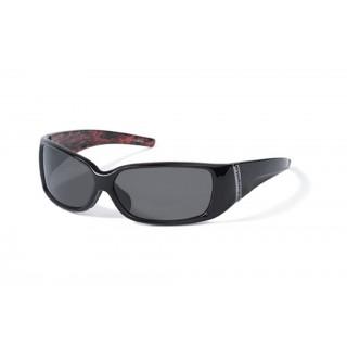 Солнцезащитные очки Polaroid 5861B Солнцезащитные очки унисекс