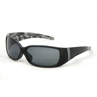 Солнцезащитные очки Polaroid 5861C Солнцезащитные женские очки