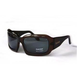 Солнцезащитные очки Polaroid 6655B Солнцезащитные женские очки