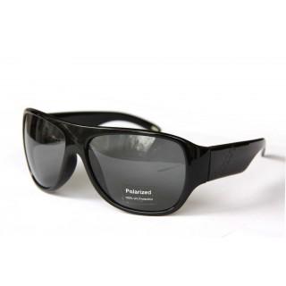 Солнцезащитные очки Polaroid 6661A Солнцезащитные женские очки