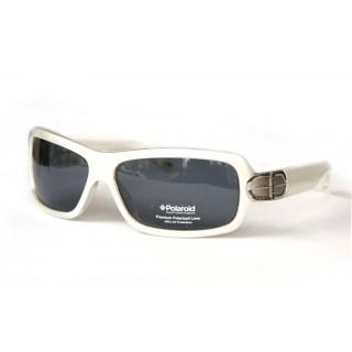 Солнцезащитные очки Polaroid 6752A Солнцезащитные женские очки