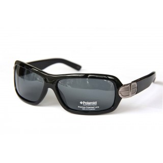Солнцезащитные очки Polaroid арт 6752C