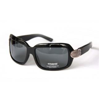 Солнцезащитные очки Polaroid 6753B Солнцезащитные женские очки