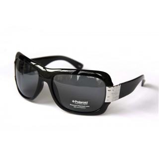 Солнцезащитные очки Polaroid 6756A Солнцезащитные женские очки