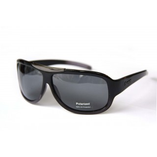 Солнцезащитные очки Polaroid 6760A Солнцезащитные женские очки
