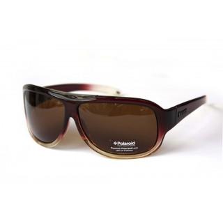 Солнцезащитные очки Polaroid арт 6760B