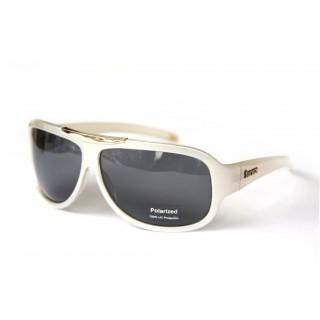 Солнцезащитные очки Polaroid арт 6760C