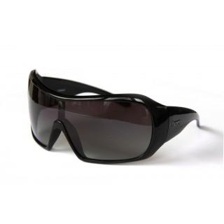 Солнцезащитные очки Polaroid 6764A Солнцезащитные женские очки