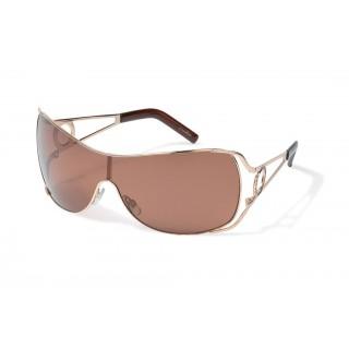 Солнцезащитные очки Polaroid 6800C Солнцезащитные женские очки