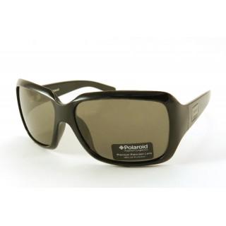 Солнцезащитные очки Polaroid 6853A Солнцезащитные очки унисекс