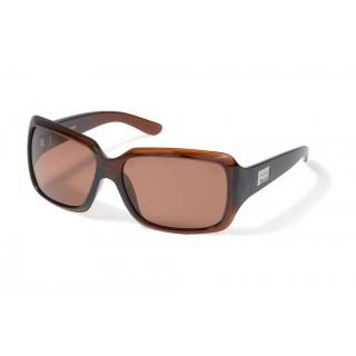 Солнцезащитные очки Polaroid арт 6853B
