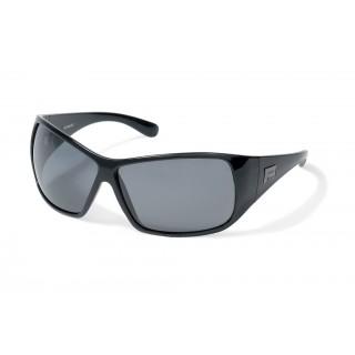 Солнцезащитные очки Polaroid 6854A Солнцезащитные женские очки