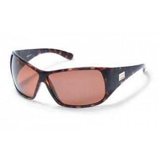 Солнцезащитные очки Polaroid арт 6854B