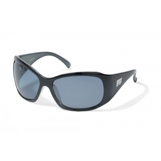 Солнцезащитные очки Polaroid 6855C Солнцезащитные женские очки