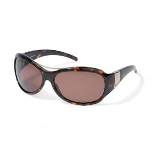 Солнцезащитные очки Polaroid 6856C Солнцезащитные женские очки