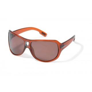 Солнцезащитные очки Polaroid арт 6857C