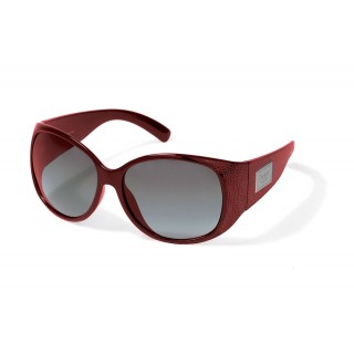 Солнцезащитные очки Polaroid 6861C Солнцезащитные женские очки