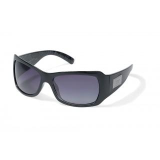Солнцезащитные очки Polaroid 6862A Солнцезащитные женские очки