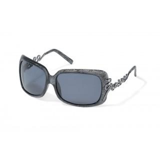 Солнцезащитные очки Polaroid 6863B Солнцезащитные женские очки