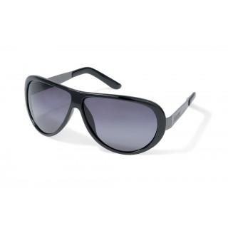 Солнцезащитные очки Polaroid арт 6865A