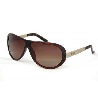 Солнцезащитные очки Polaroid 6865B Солнцезащитные женские очки