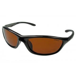 Солнцезащитные очки Polaroid арт 7554B