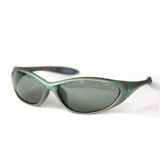 Солнцезащитные очки Polaroid арт 7750B