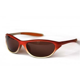 Солнцезащитные очки Polaroid арт 7755B