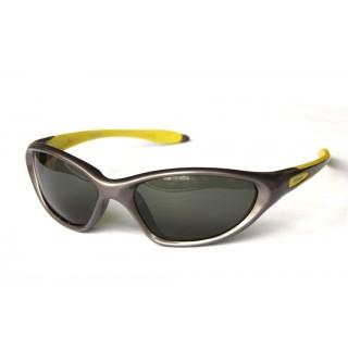 Солнцезащитные очки Polaroid арт 7768B