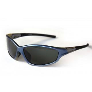 Солнцезащитные очки Polaroid 7777B Солнцезащитные спортивные очки