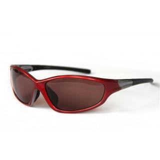 Солнцезащитные очки Polaroid арт 7777C