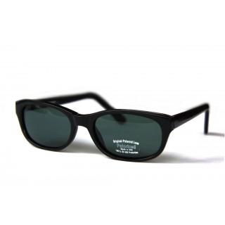 Солнцезащитные очки Polaroid 8112A Солнцезащитные очки унисекс