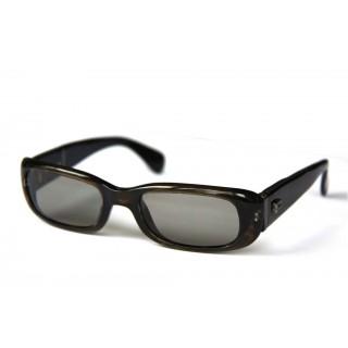 Солнцезащитные очки Polaroid арт 8128D