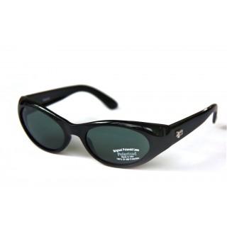 Солнцезащитные очки Polaroid арт 8228A