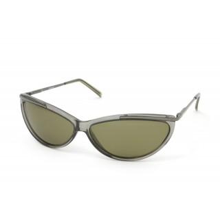 Солнцезащитные очки Polaroid 8423A Солнцезащитные женские очки