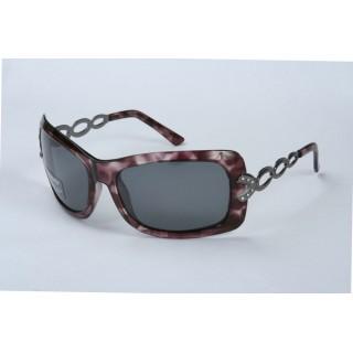 Солнцезащитные очки Polaroid 8713A Солнцезащитные очки унисекс