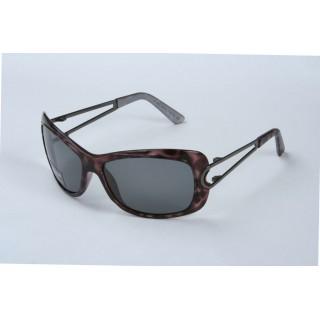 Солнцезащитные очки Polaroid 8718C Солнцезащитные очки унисекс