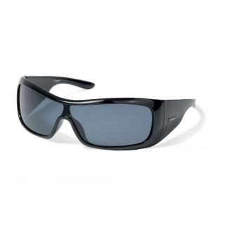 Солнцезащитные очки Polaroid 8727C Солнцезащитные очки унисекс