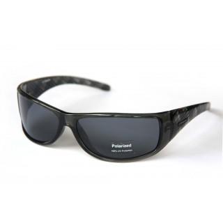 Солнцезащитные очки Polaroid 8728C Солнцезащитные очки унисекс