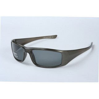 Солнцезащитные очки Polaroid арт 8729B