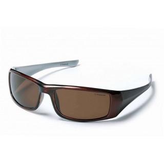 Солнцезащитные очки Polaroid 8729C Солнцезащитные очки унисекс