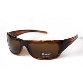 Солнцезащитные очки Polaroid 8743A Солнцезащитные очки унисекс